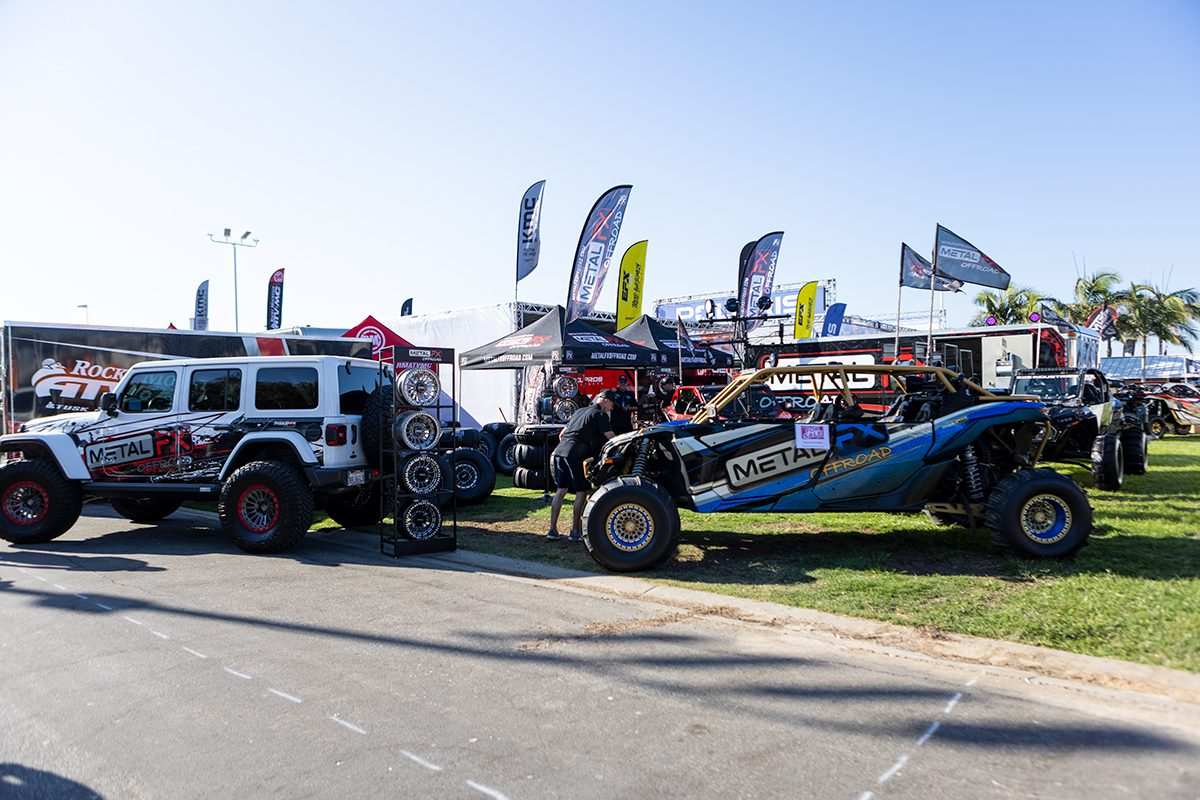 Sand Sports Supershow 2021